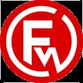Fußball Wolfratshausen Sport