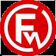 Fußball Wolfratshausen